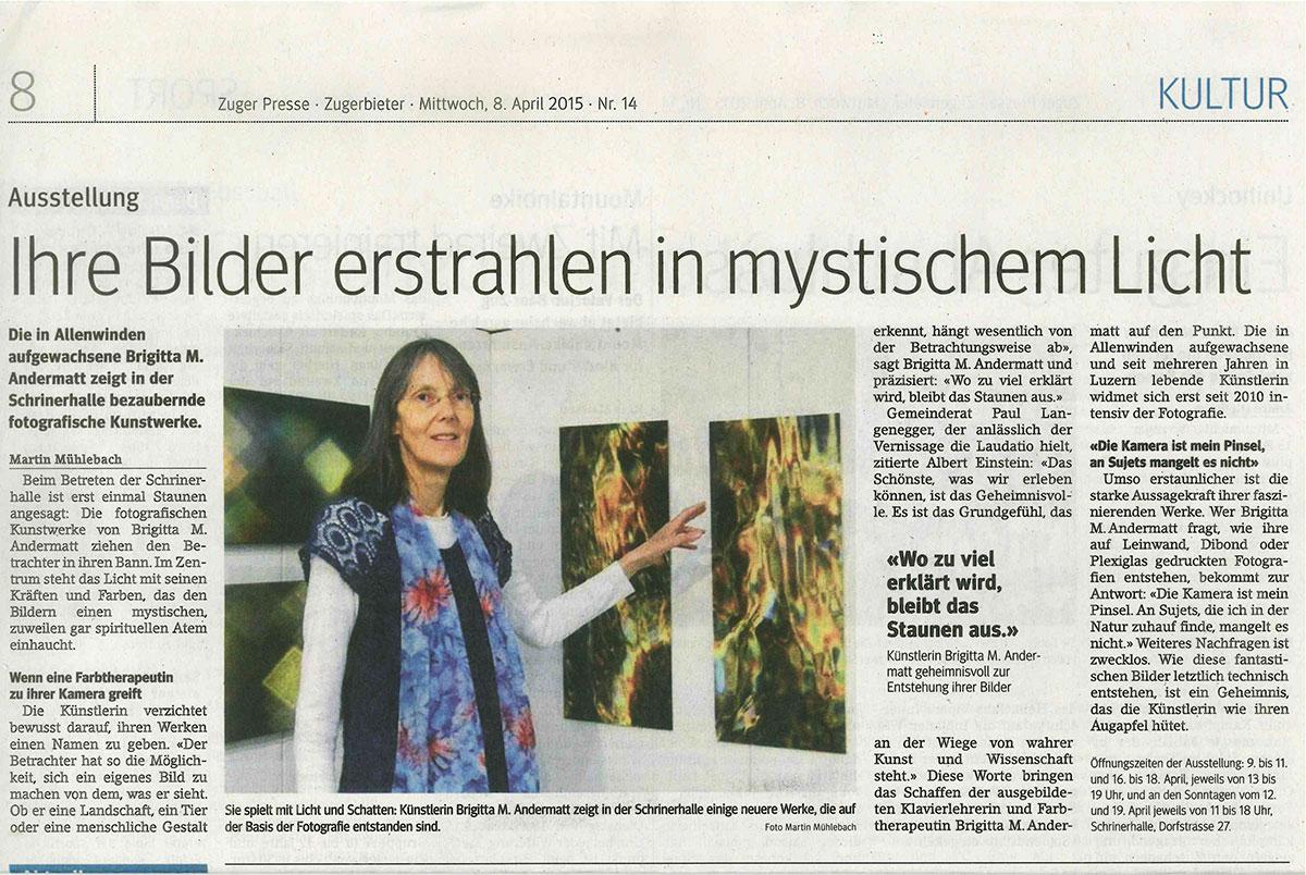 io-Ausstellung-Zuger-Bieter-Artikel-2