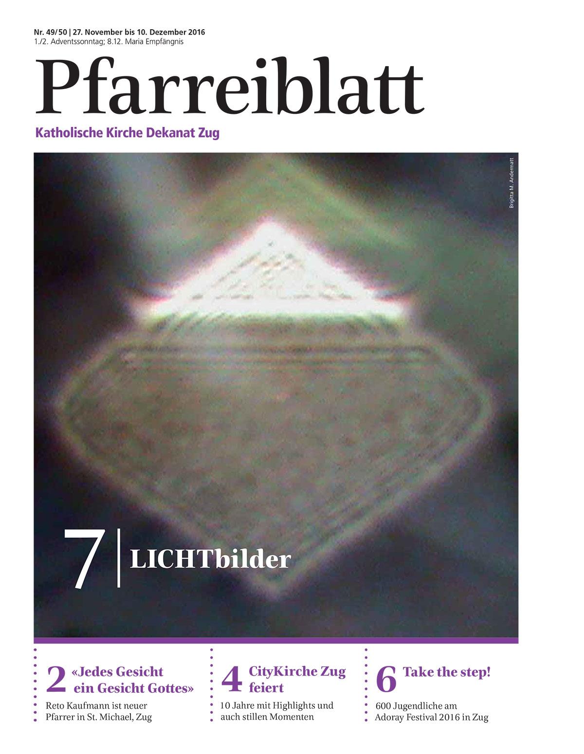 titelseite-pfarreiblatt-aktuell