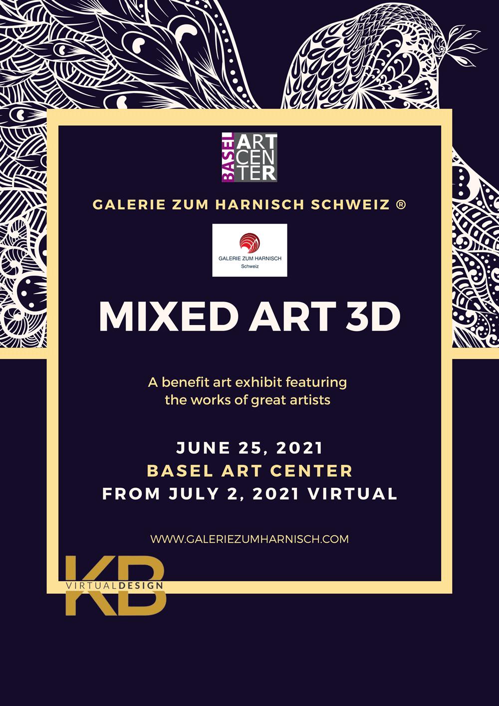 Flyer-Ausstellung-Basel-1